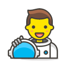 chico-astronauta
